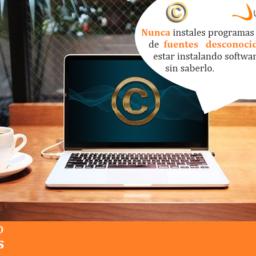 169170225_consejos17_-software-desconocido.png