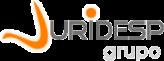 GrupoJuridesp